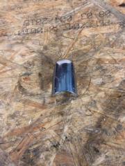 Запчасть ручка двери Infiniti EX35 2008