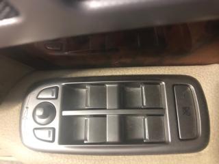 Блок управления стеклоподъемниками Jaguar XF 2007-2011