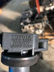 Запчасть катушка зажигания Toyota Avensis 2007