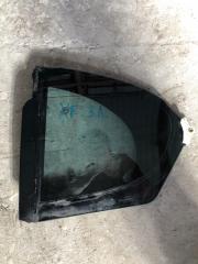 Форточка двери задняя левая Jaguar XF 2007-2011 CC9 Б/У