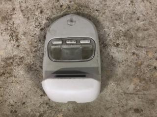 Запчасть плафон Peugeot 308 2010