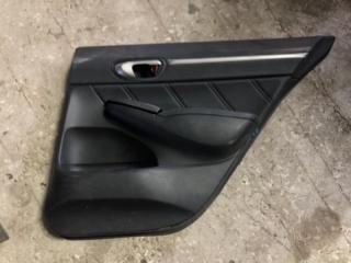 Запчасть обшивка двери задняя правая Honda Civic 2005-2011