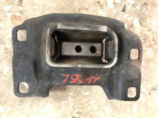 Запчасть подушка двигателя Mazda 3 2009