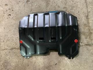 Запчасть защита двигателя Hyundai IX35 2009-2015