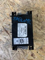 Блок управления Jaguar XF