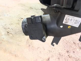 Запчасть датчик расхода воздуха Mazda 3