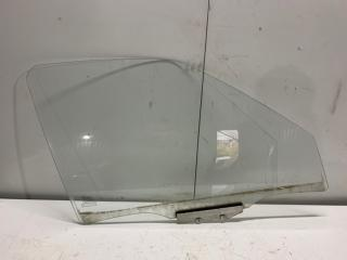 Запчасть стекло двери переднее правое Daewoo Nexia 2008