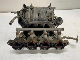 Запчасть форсунка топливная Chevrolet Lacetti