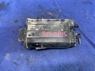 Запчасть абсорбер топливных паров Hyundai Solaris