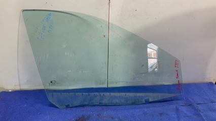 Запчасть стекло переднее правое SsangYong Actyon Sports 2006-2012