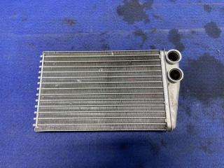 Запчасть радиатор отопителя Renault Megane 2007
