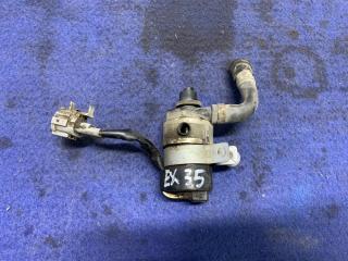 Запчасть насос омывателя фар Infiniti EX35 2008
