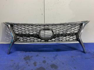 Запчасть решетка радиатора Lexus Rx 350 2012-2015