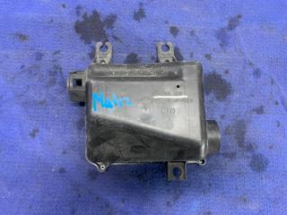 Запчасть корпус воздушного фильтра Daewoo Matiz