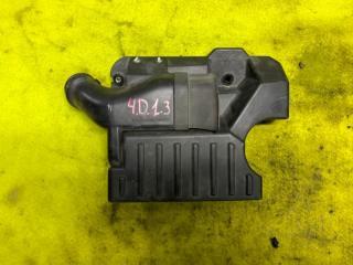 Запчасть резонатор воздушного фильтра Honda Civic