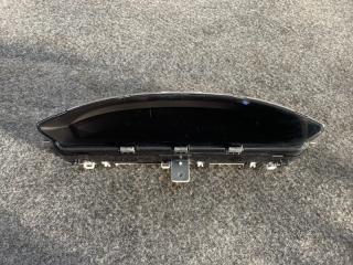 Запчасть панель приборов Honda Civic