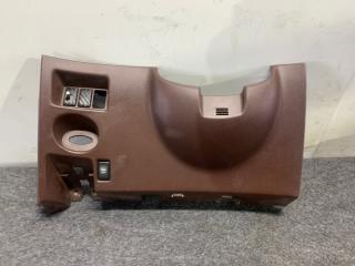 Запчасть накладка консоли Infiniti EX35 2008