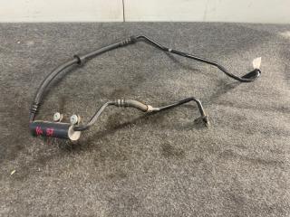 Запчасть трубка охлаждения акпп Audi A4