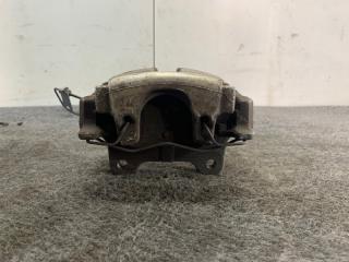 Суппорт тормозной задний левый XF CC9