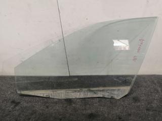 Запчасть стекло переднее левое SsangYong Actyon Sports 2008