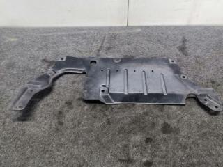 Запчасть пыльник двигателя Mitsubishi Outlander 2005-2009