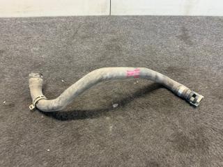Запчасть патрубок системы охлаждения Ford Focus 2
