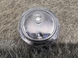 Запчасть датчик дождя Renault Megane 2008