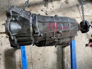 Акпп Bmw 3 E90 N46B20 (б/у)