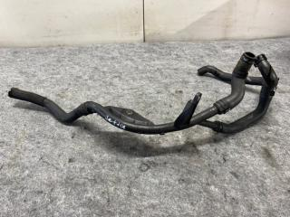 Запчасть патрубок системы охлаждения Volkswagen Jetta