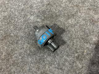 Запчасть клапан вентиляции Volkswagen Jetta