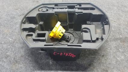 Запчасть ящик для инструментов Citroen C-Elysee