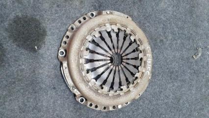 Запчасть диск сцепления Citroen C-Elysee