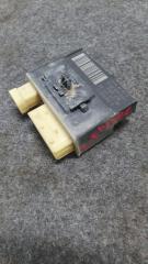 Запчасть блок управления вентилятором Citroen C-Elysee