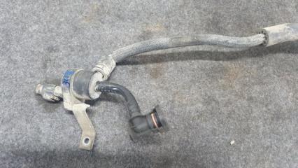 Запчасть клапан электромагнитный Peugeot 308