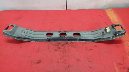 Запчасть усилитель бампера передний Fiat Albea 2005
