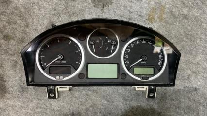 Запчасть панель приборов Land Rover Range Rover Sport 2005-2013