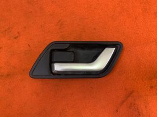 Запчасть ручка двери внутренняя передняя левая Land Rover Range Rover Sport