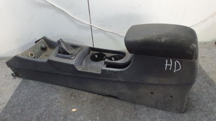 Подлокотник Hyundai Elantra HD 2007 (б/у)