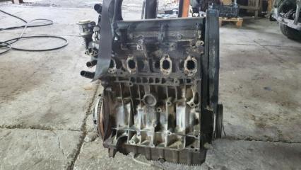 Запчасть двигатель Skoda Octavia 2008
