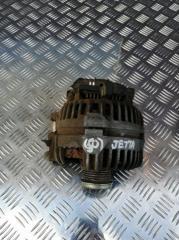 Запчасть генератор Volkswagen Jetta 6 2012