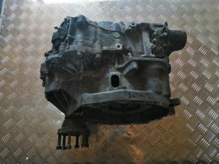 АКПП Volkswagen Jetta 6 2012