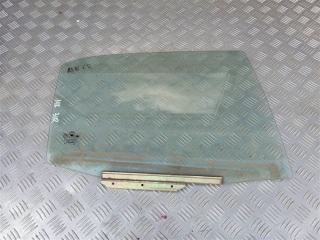 Запчасть стекло заднее правое Geely MK 2012