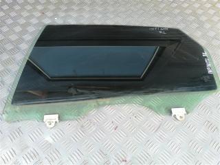 Запчасть стекло двери опускное заднее левое Infiniti M35 2008