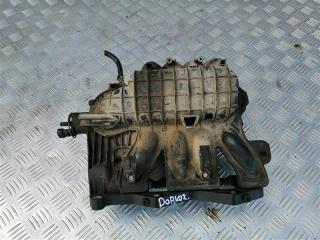 Коллектор впускной Fiat Doblo 2011