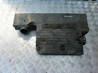 Запчасть корпус воздушного фильтра Ford Fusion 2007