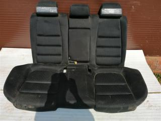 Запчасть сиденья задние задняя Mazda 6 2014
