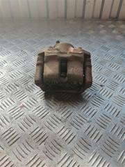 Запчасть суппорт тормозной передний правый Renault Sandero 2012