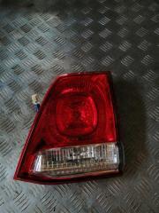 Запчасть фонарь задний правый Toyota Land Cruiser 2010