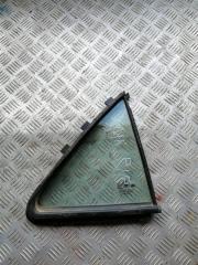 Запчасть стекло глухое заднее правое Geely MK 2012