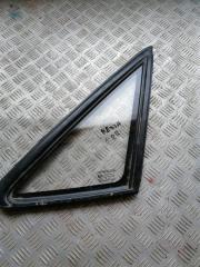 Запчасть стекло глухое заднее правое Daewoo Nexia 2012